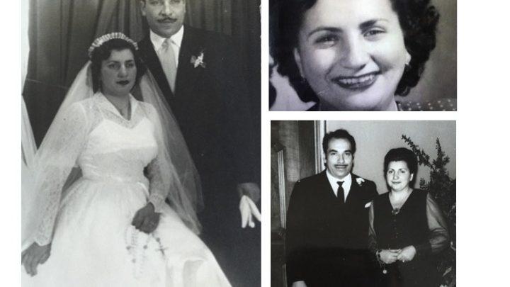 Matrimonio Martabid Razazi